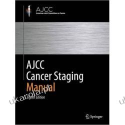 AJCC Cancer Staging Manual Umundurowanie