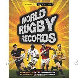 World Rugby Records Sport, forma fizyczna