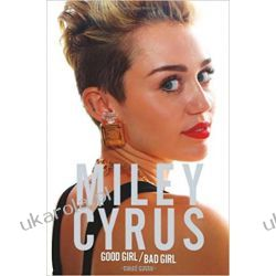 Miley Cyrus Kalendarze książkowe