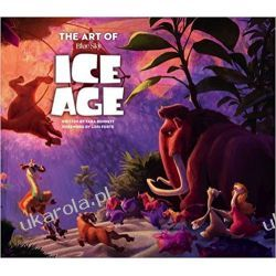 The Art of Ice Age Pozostałe