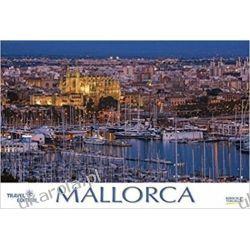Kalendarz Mallorca 2018 Calendar Majorka Pozostałe