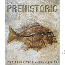 Prehistoric  Kalendarze ścienne