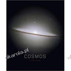 Cosmos: A Field Guide Kalendarze ścienne