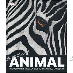 Animal Zwierzęta domowe i hodowlane