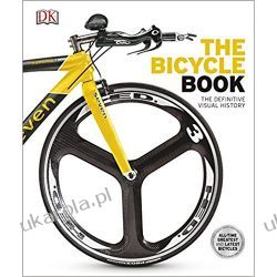 The Bicycle Book Kampanie i bitwy