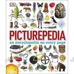 Picturepedia  Kalendarze ścienne