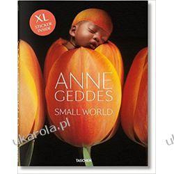 Anne Geddes : Small World