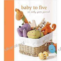 Baby to Five: An early years journal Pozostałe