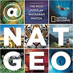 @Nat Geo The Most Popular Instagram Photos (National Geographic Historyczne
