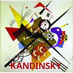Kandinsky Sztuka i architektura