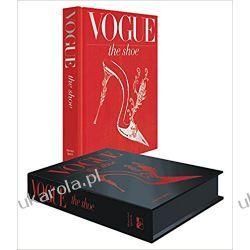 Vogue The Shoe Marynarka Wojenna