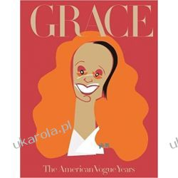 Grace: The American Vogue Years Pozostałe