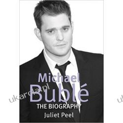 Michael Buble: The biography Kalendarze ścienne
