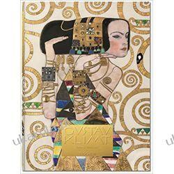 Gustav Klimt : Tout l'oeuvre peint Kalendarze ścienne