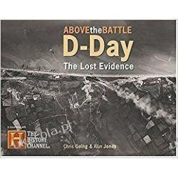 D-day: The Lost Evidence Pozostałe