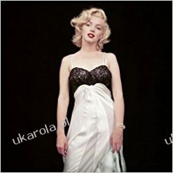 The Essential Marilyn Monroe Milton H. Greene: 50 Sessions Kalendarze książkowe