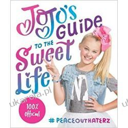 JoJo's Guide to the Sweet Life Pozostałe