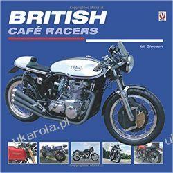 British Cafe Racers Wokaliści, grupy muzyczne