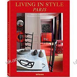 Living in Style Paris Pozostałe