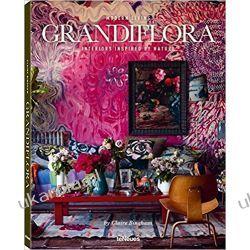 Modern Living - Grandiflora Urządzanie i dekorowanie