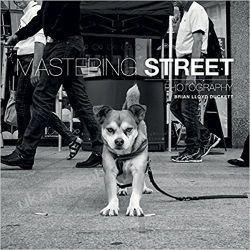 Mastering Street Photography Zagraniczne
