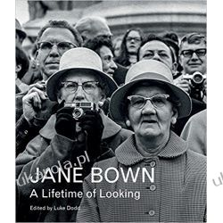 Jane Bown: A Lifetime of Looking  Szycie, krawiectwo