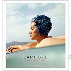 Lartigue: Life in Color Zagraniczne