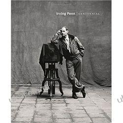 Irving Penn: Centennial Wokaliści, grupy muzyczne