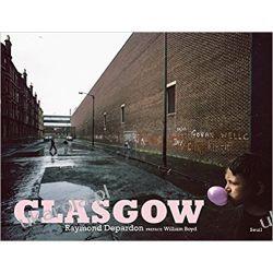 Glasgow Pozostałe