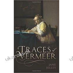 Traces of Vermeer Albumy i czasopisma