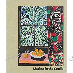 Matisse in the Studio Pozostałe