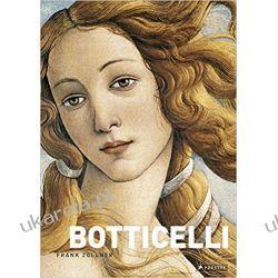 Botticelli  Samochody