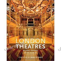 London Theatres Zagraniczne