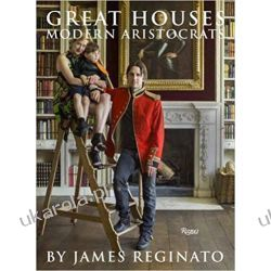 Great Houses, Modern Aristocrats Marynarka Wojenna
