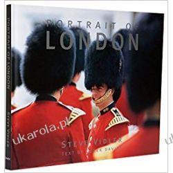 Portrait of London Pozostałe
