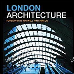 London Architecture Sztuka i architektura
