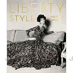 Liberty Style Pozostałe