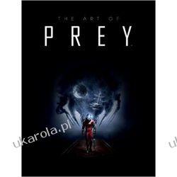 The Art Of Prey Pozostałe