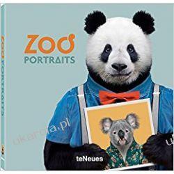 Zoo Portraits Pozostałe
