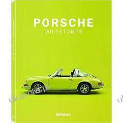 Porsche Milestones: 2