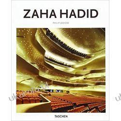 Zaha Hadid Pozostałe