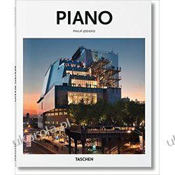 Piano Kalendarze ścienne