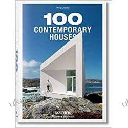 100 Contemporary Houses Pozostałe