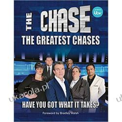 The Chase: The Greatest Chases Pozostałe