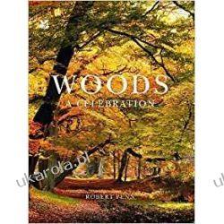 Woods: A Celebration Fortyfikacje