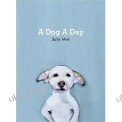 A Dog A Day Sztuka i architektura