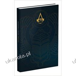 Assassin's Creed Origins (Collectors Edition) Internet, komputery