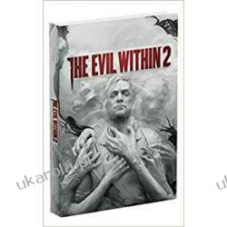 The Evil Within 2 Internet, komputery