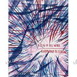 Raymond Pettibon: A Pen of All Work Kalendarze ścienne