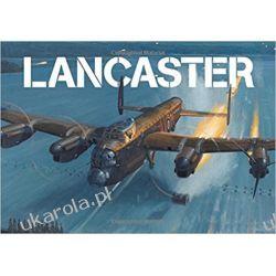 Lancaster  Kampanie i bitwy
